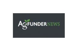 AgFunder-News.-AgTech-Industry-Takes-in-1.04-Billion-in-Q1-00678729xA26CA.pdf-Adobe-Acrobat-e1429891117569-155x73