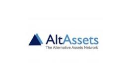 AltAssets-CTIS-e1436276125647-155x100