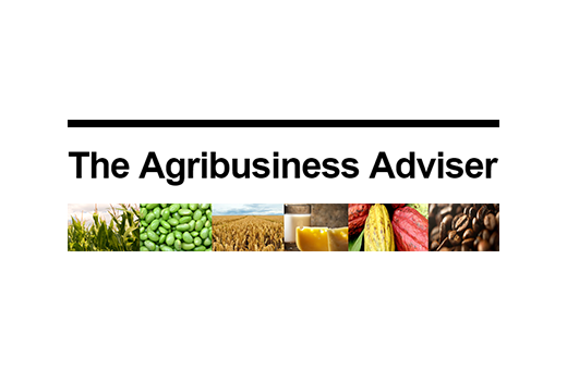 The Agribusiness Adviser