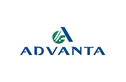 advanta-holdings