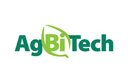 ag-bi-tech