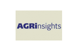 agrinsights-155x100