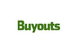 buyouts1-155x100