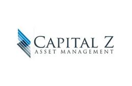 capital-z