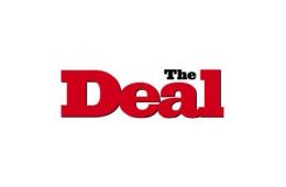 deal-155x100