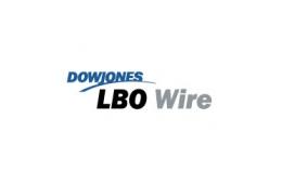 dowjones-155x100