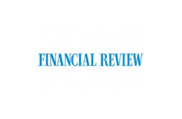 financial-review-155x100