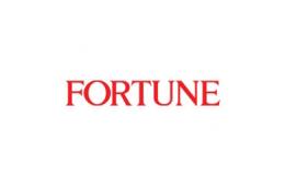 fortune-155x100