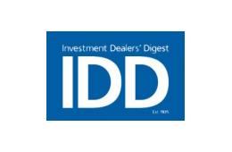 idd-155x100