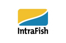 intrafish-155x100