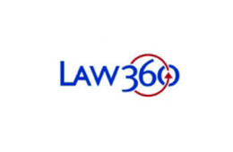 law360-155x100