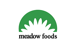 meadow-foods