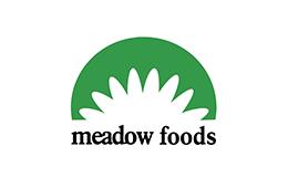 meadow-foods