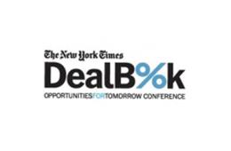 nyt-dealbook-155x100