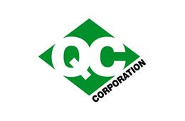 qs-corporation