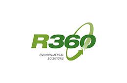 r-360