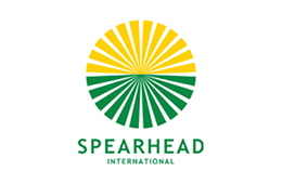 spearhead-international