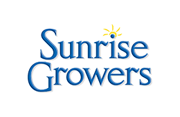 sunrise-growers