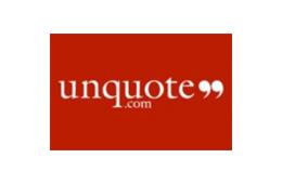 unquote-155x100