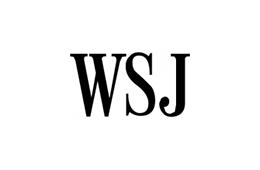 wall-street-journal-logo-155x100