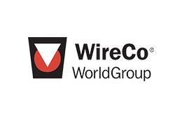 wire-co-corporate