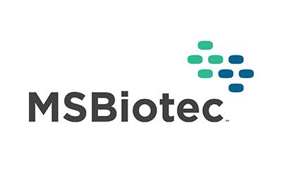 ms-biotec-22