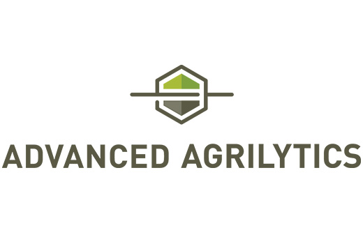 Advanced-Agrilytics-logo-02