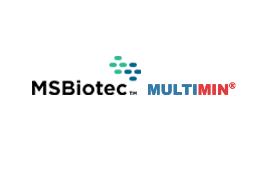 msbiotic+multimin