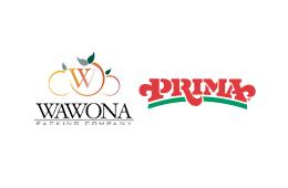 wawona+prima