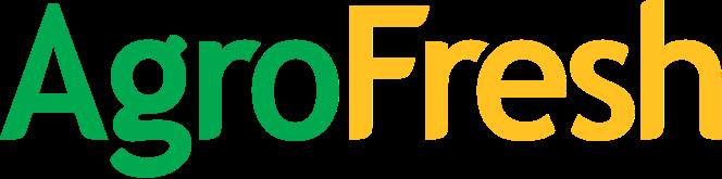 agro_fresh_logo